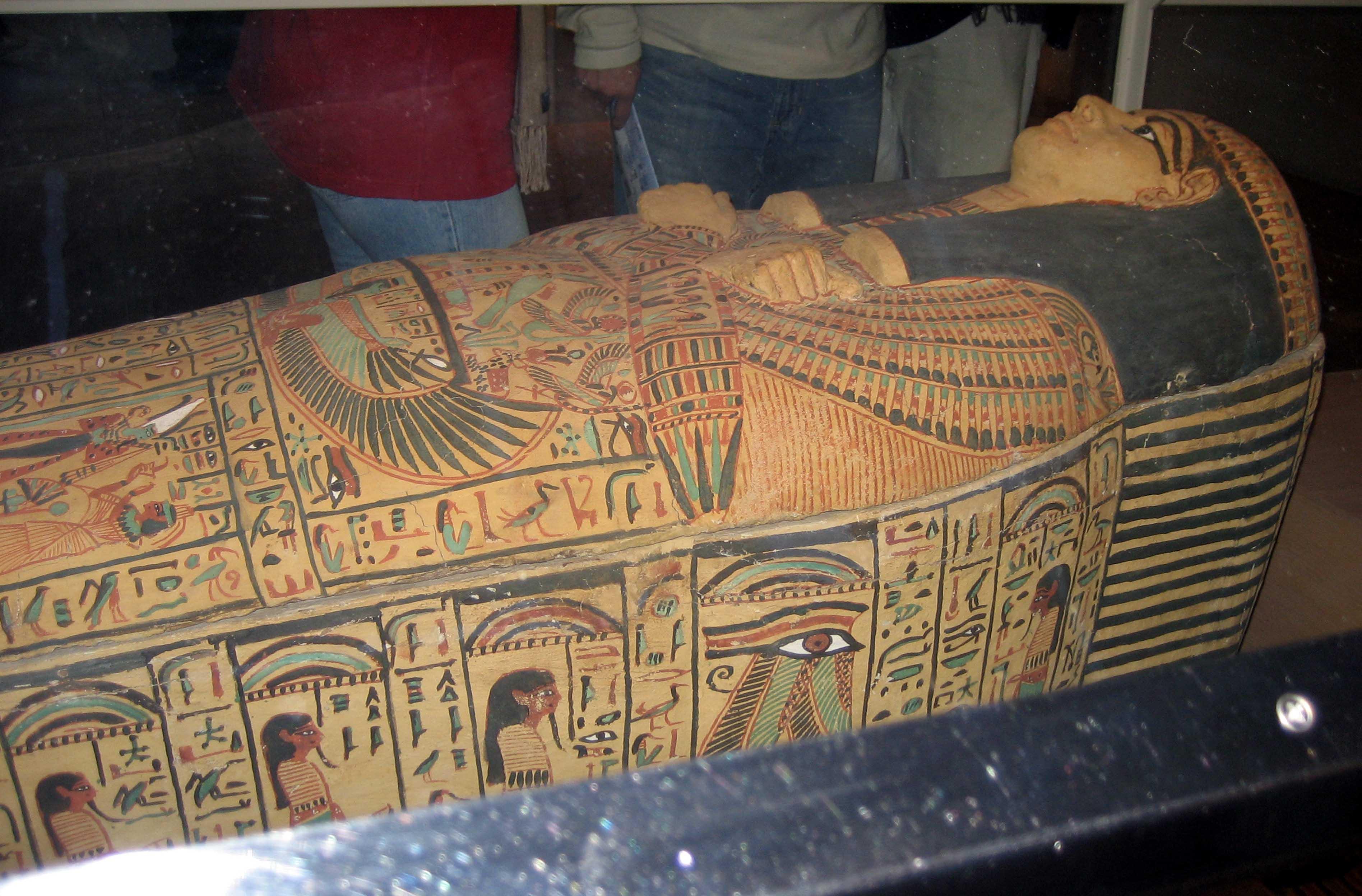 sarcophagus.jpg