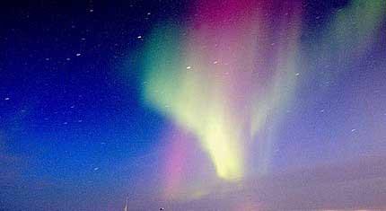 aurora-borealis1.jpg