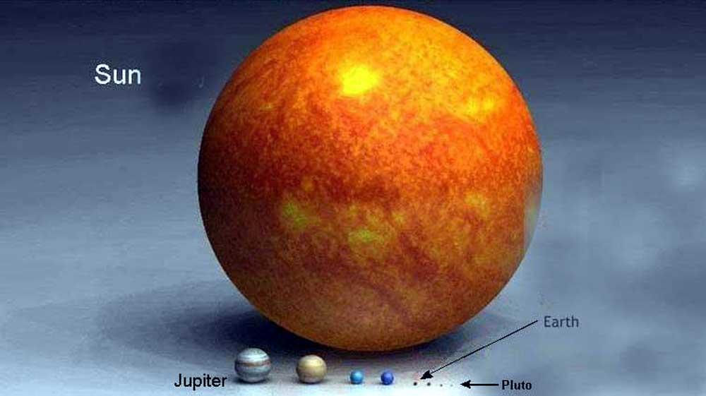 planet3.jpg