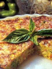 zucchini-pie.jpg