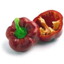 red-pepper.jpg