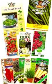seed-packets.jpg