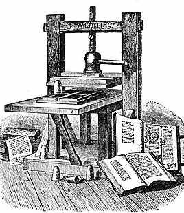 printingpress.jpg