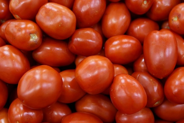 ripe-tomatoes.jpg