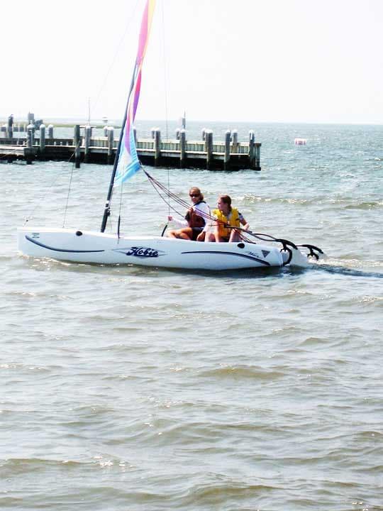 sail12