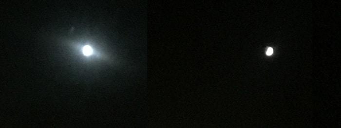 full-moon-eclispse1-web