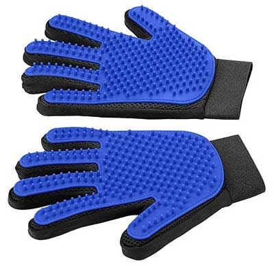 Pet-Grooming-Glove