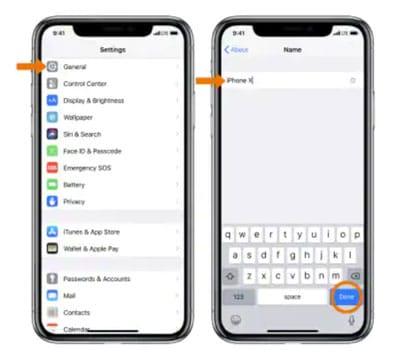 iphone hotspot instructions